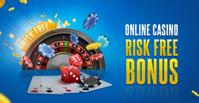 Specifics Of William Hill Blackjack