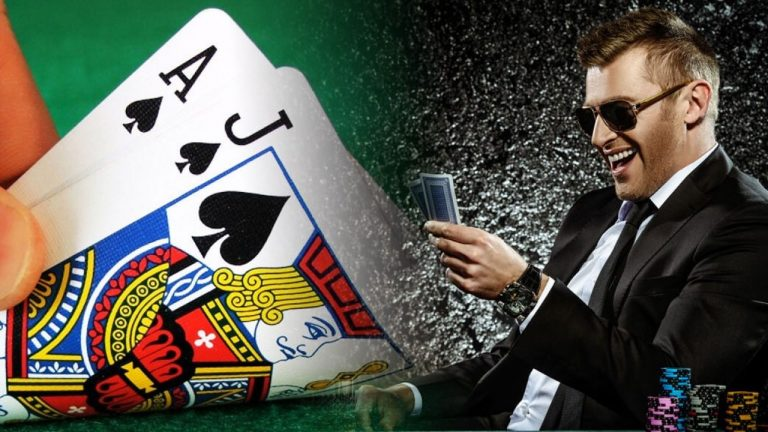 4 Important Recommendations on Betting Exchange Internet Casino Blackjack