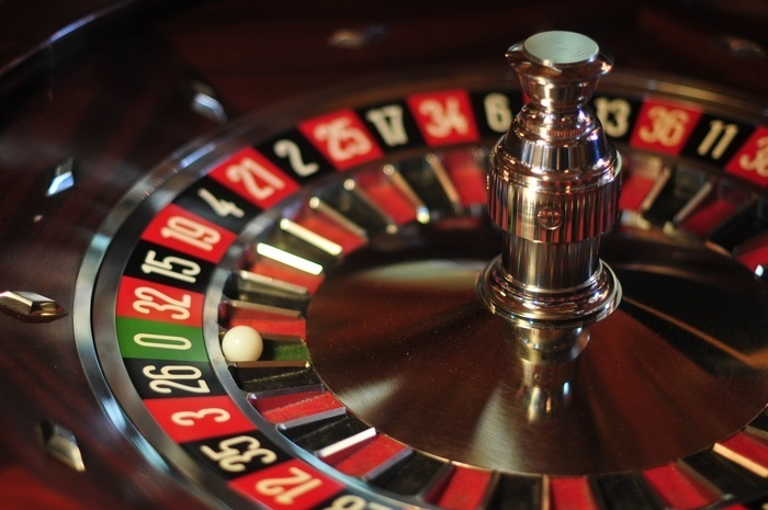 The easiest method to Win At Roulette – An Amazing Roulette System