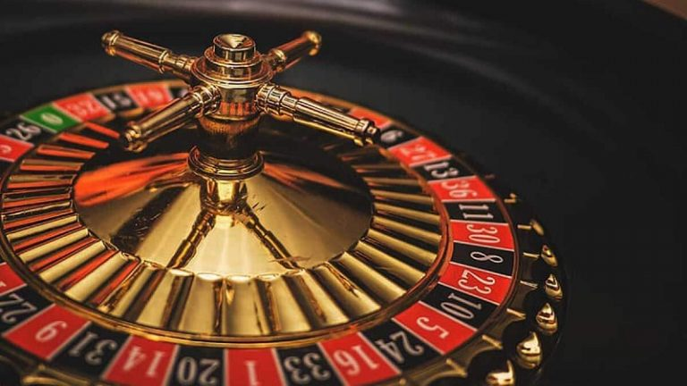 Quick and simple , Practical Approaches for Roulette Secrets