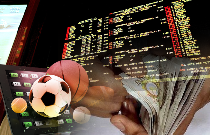 Why Online Betting Sites Are Preferred for Gambling and Sports Betting?