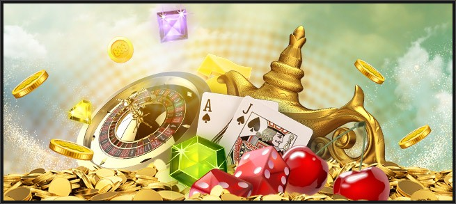 Unsurpassable Free Bets and Promotions at W888 Online Casino