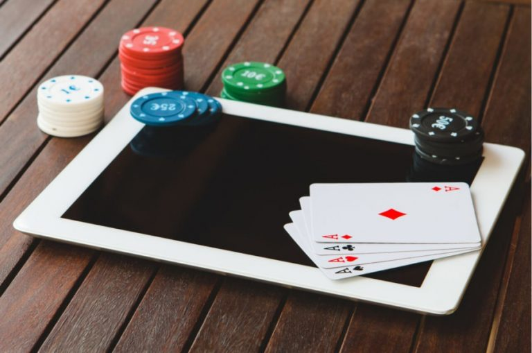 Online Casino Website Suggestions