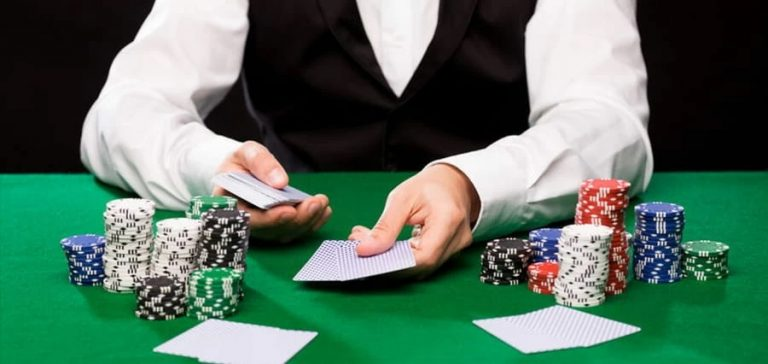 Online Gambling: Releasing Your Associate Program