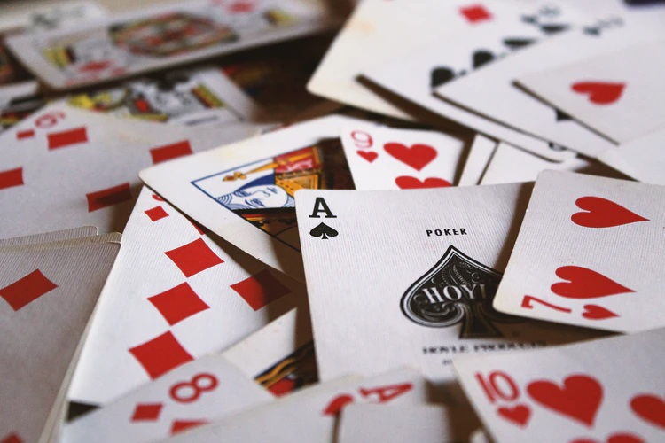 What is Online Casino Gaming License?