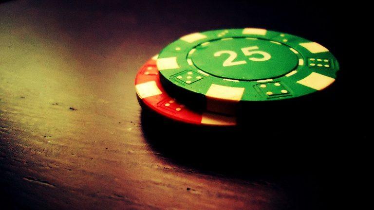Agen Poker Terbaru Is New To Your Playlist