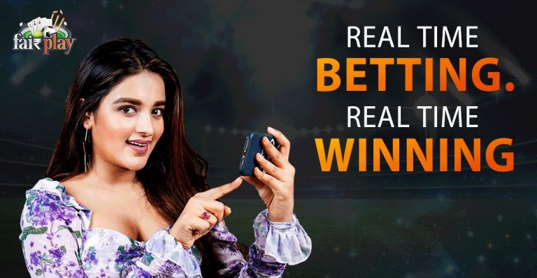 Fairplay: Try These Online Poker Betting Games And Get The Chance To Win Real Cash