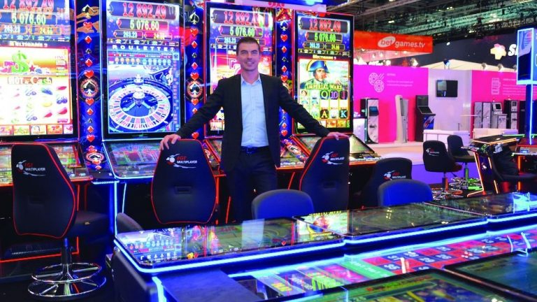 Check Out Agen Slot Pragmatic Gaming Options Online