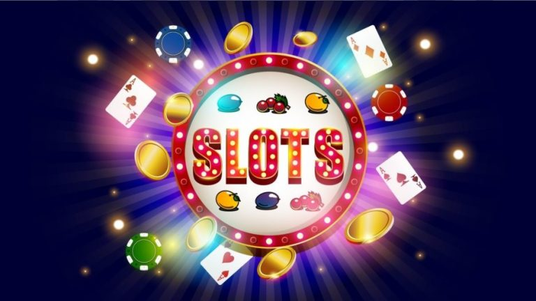 Your Smart Solutions in Blackjack Tricks: The Best Is Waiting